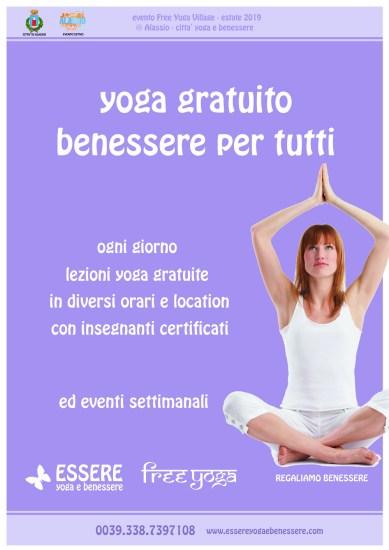 essere-free-yoga-gratuito-benessere-per-tutti-village-citta-alassio-estate-lucia-ragazzi-summer-town-wellness.j