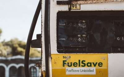 Fuel for Your Case: Retainers and Time Billing