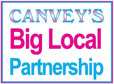 canvey big local partnership logo