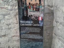 colchestercastle-2