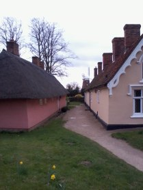 thaxted7