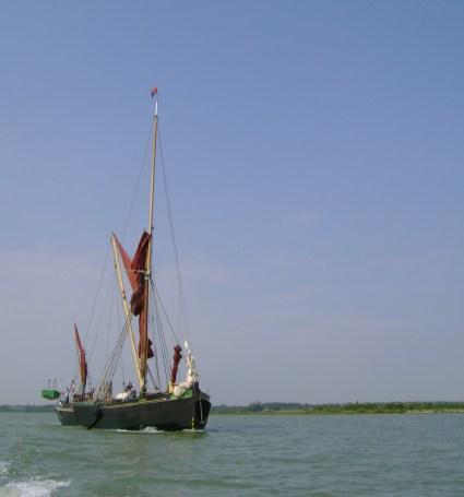 sailingbarge1