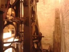 Beeleigh Steam Mill (8)