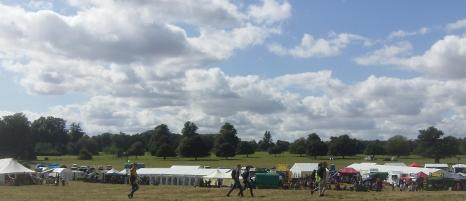 FolkEast2014-downthehill