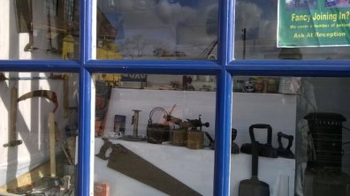 East Anglian Railway Museum (18)