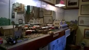 Maldon Museum (8)
