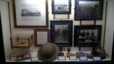 Tiptree Jam Museum (1)