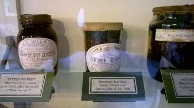 Tiptree Jam Museum (2)