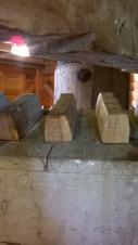 Thorrington Tide Mill Essex (4)