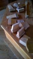 Thorrington Tide Mill Essex (8)