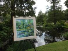 Beth Chatto Gardens (14)