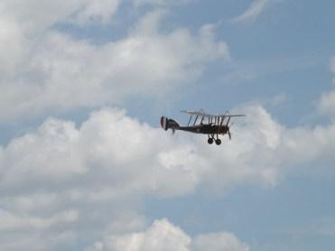 Stow Maries Aerodrome (18)