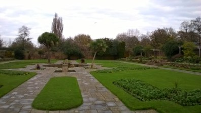 Prittlewell Priory (28)