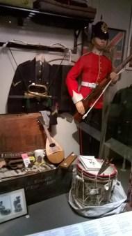 ChelmsfordMuseumEssexRegiment (4)