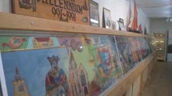 Maeldune Heritage Centre (2)