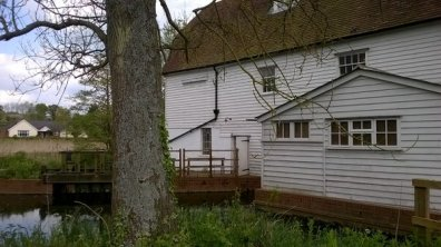 Alderford Mill Sible Hedingham (4)