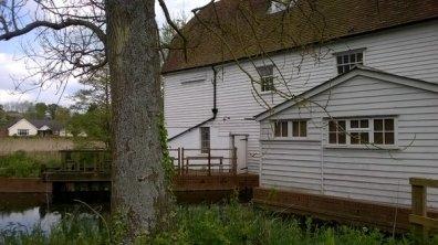 Alderford Mill Sible Hedingham (4)