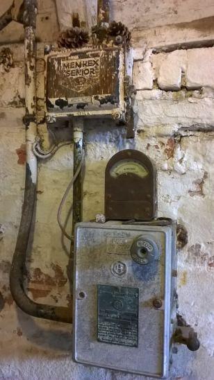 Alderford Mill Sible Hedingham (5)