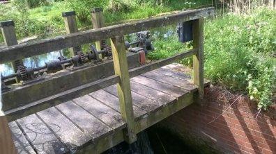Alderford Mill Sible Hedingham (9)