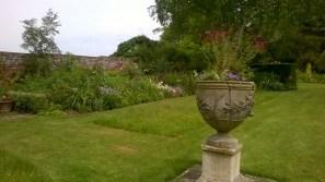 Feeringbury Manor Gardens (18)