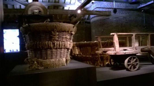 Museum of London Docklands (13)