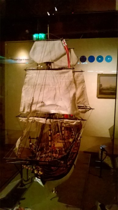 Museum of London Docklands (17)