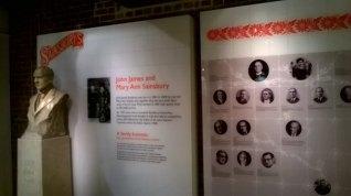 Museum of London Docklands (38)