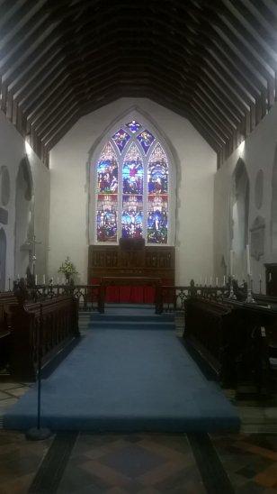 feering-church-12