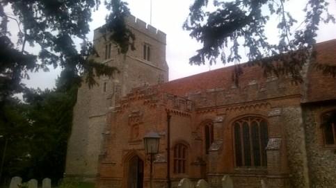 feering-church-2