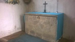 feering-church-4