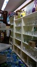 vintage-shopping-in-colchester-1