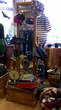 vintage-shopping-in-colchester-16