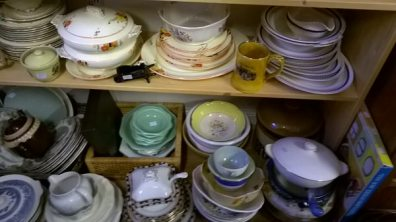 vintage-shopping-in-colchester-5