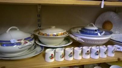 vintage-shopping-in-colchester-6