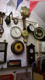 vintage-shopping-in-colchester-8