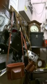 vintage-shopping-in-colchester-9