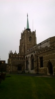 ChelmsfordCathedral (22)