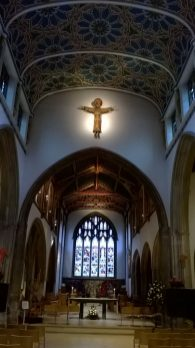 ChelmsfordCathedral (29)