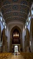 ChelmsfordCathedral (34)
