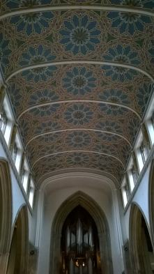 ChelmsfordCathedral (8)