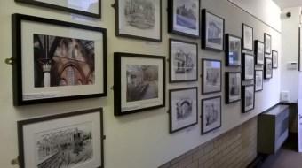 BraintreeMuseum (16)