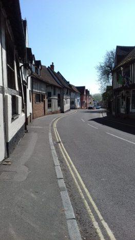 lavenham (5)