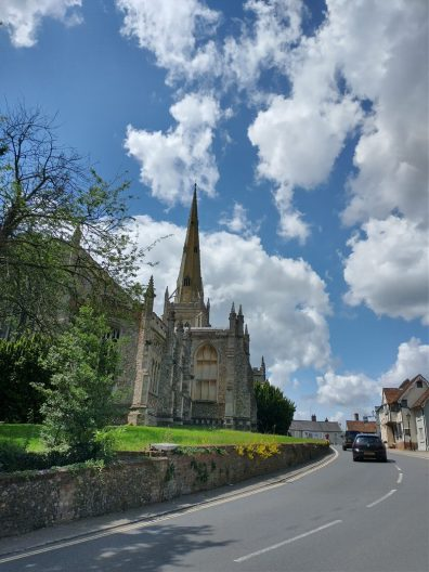 thaxted (6)