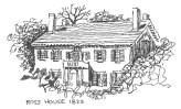 Rosslyn (aka Ross House)