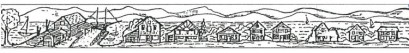 town_drawing2