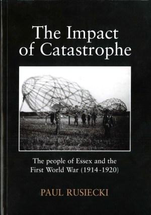 Impact of Catastrophe cover edit