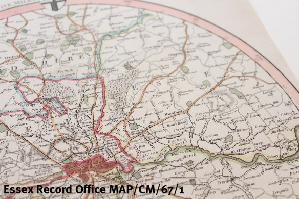MAP-CM-67-1 oblique watermarked