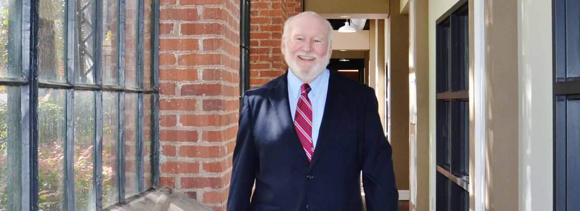 Estate Planning Probate Essex Richards Attorneys I