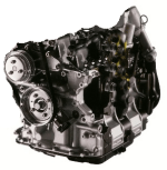 Rx 8 Engine Rebuild Parts