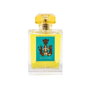 Aria di Capri Eau de Parfum 100 ml